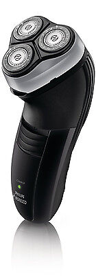 Philips Norelco 6948 6948XL Men's Cordless Electric Shaver Razor Close Shave NEW on Rummage
