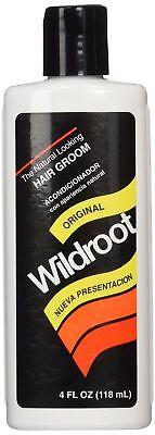 WILDROOT Original Acondicionador Natural Looking Hair Groom Conditioner 4 -