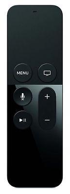 Apple Siri Remote for Apple TV A1513 4th Gen - MINT- Same Day Dispatch FAST DEL