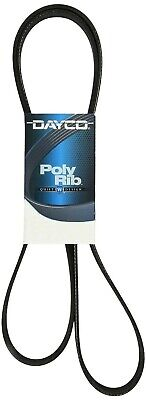 Dayco 5060890 6PK2260 Serpentine Drive Belt BRAND NEW