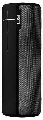 Logitech UE BOOM 2 Ultimate Ears Portable Wireless Bluetooth Speaker Black for sale  Shipping to Canada