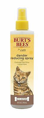 Cats Dander Reducing Spray for Condition Dry Skin and Reduce Flaking - 10 -