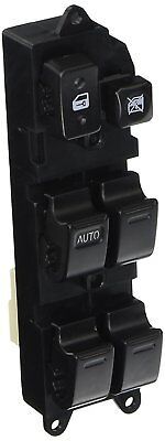 New Power Mater Control Window Switch For 1991-1996 Toyota -