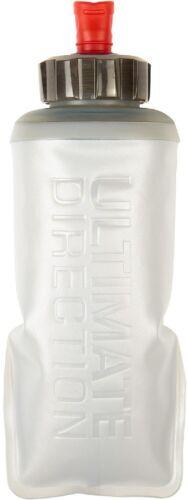 Brand New Ultimate Direction Body Bottle 500 ml 17 oz Running Water