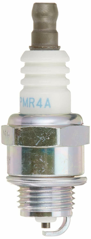 NGK BPMR4A 5113 / 6028 SPARK PLUG, NEW IN BOX!