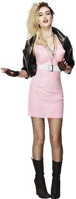 - Diva Kind Kostüme