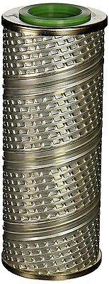 Millennium-filters Mn-925042 Parker Hydraulic Filter Direct Interchange