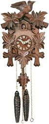 River City Clocks Model # 11-09