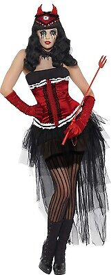 Moulin Rouge Showgirl Can Can Saloon Girl Corset - Moulin Rouge Girl Kostüm