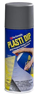 1 Performix Plasti Dip Black Aerosol 11 Oz Matte. Rubber