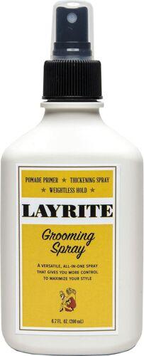 Layrite Grooming Spray 6.7oz