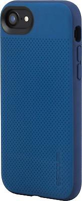 Incase ICON iPhone SE (2020) 2nd Gen Shockproof Rugged Case Cover Navy Blue