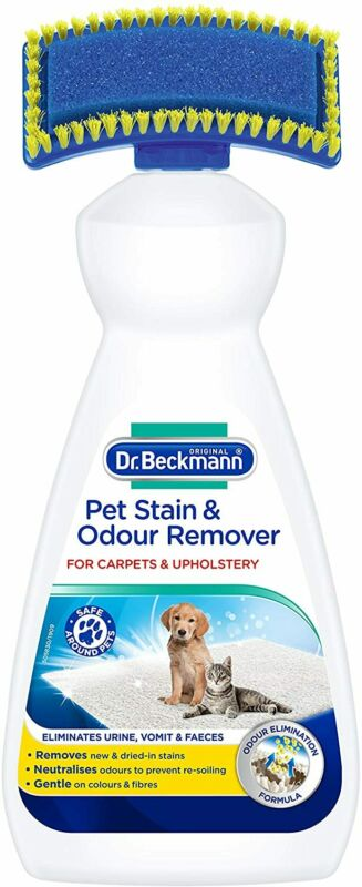 Dr.+Beckmann+Pet+Stain+and+Odour+Remover%2C+carpet+%2C+650+ml+brush+UK+Seller