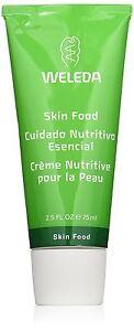 Weleda Skin Food 75 ml