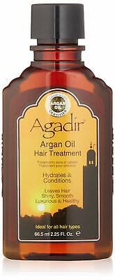 Agadir Argan Oil Hair Treatment, 2.25 Oz. - Brand NEW