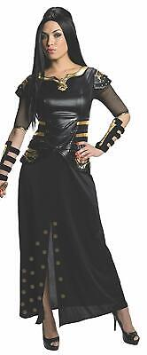 Rubie's Costume 300: Rise Of An Empire Adult Artemisia Final Battle, - Artemisia 300 Rise Of An Empire Kostüm