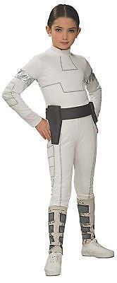 - Star Wars Padme Kostüme