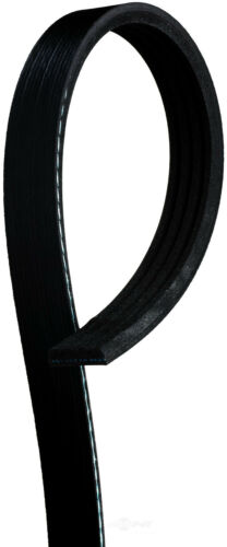 AC DELCO 4K330 Replacement Belt