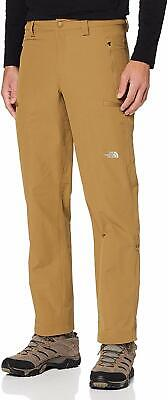 """The North Face Exploration mens trousers pants hiking NEW size 36"""" BNWT RRP £69."""