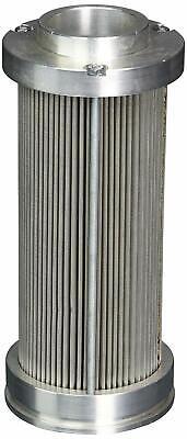 Parker G00583 Hydraulic Filter Direct Interchange By Millennium-filters