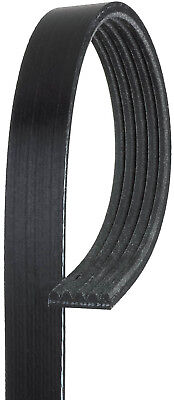 Gmc Premium Series (Century Series Premium OE Micro-V Belt fits 2015-2015 GMC Canyon  GATES CANADA )