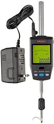 Mitutoyo Metric Id-h Digimatic Digital Calculation Indicator 0-60.9mm 0.0005mm