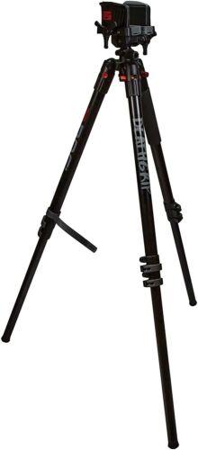 Bog Death-Grip Tripod 1099442  Precision Clamping Shooting Stabilized Aluminum