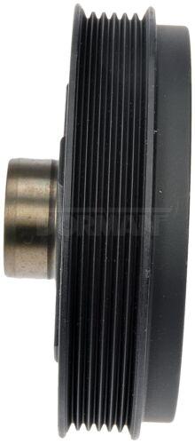 Engine Harmonic Balancer Dorman 594-103