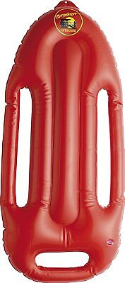 Life Guard Float (Baywatch Inflatable Life Guard)
