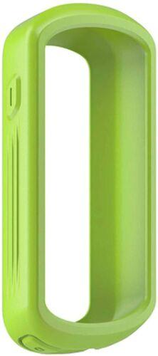 Garmin Edge Explore Silicone Case Green