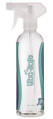 Professional Hair Labs Ultra Safe Klebstofflöser für die Haut 473 ml