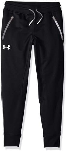 Under Armour Boys/' Pennant Tapered Pants 5 Colors