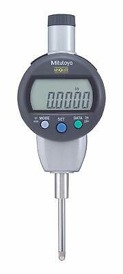 Mitutoyo 543-476b Absolute Lcd Digimatic Indicator 0-10-25.4mm