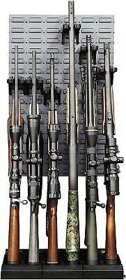 Secure It Gun Storage Gun Safe Kit: Steel 6