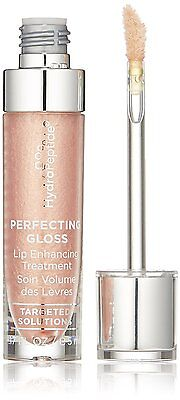 HydroPeptide Perfecting Gloss Lip Enhancing Treatment Nude Pearl