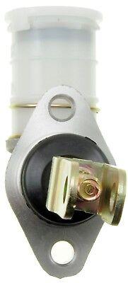 Clutch Master Cylinder fits 1968-1972 Nissan 521 Pickup 520 Pickup  PRONTO/DORMA