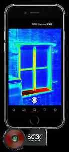 Wärmebildkamera Seek Compact Pro Imager Apple iPhone 320x240 Thermal Wärmebild - Graz, Österreich - Widerrufsrecht Sie haben das Recht, binnen vierzehn Tagen ohne Angabe von Gründen diesen Vertrag zu widerrufen. Die Widerrufsfrist beträgt vierzehn Tage ab dem Tag an dem Sie oder ein von Ihnen benannter Dritter, der nicht der Beför - Graz, Österreich