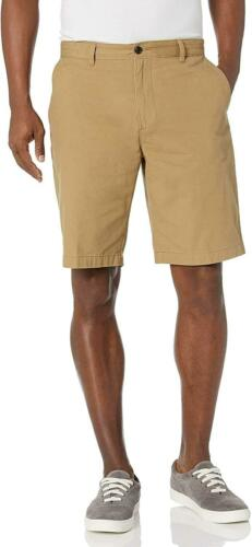 Dockers Men's Classic-Fit Perfect-Short - 34W - New British