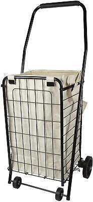 Helping Hand Cart Liner Large - Designed For Pop N Shop Cart