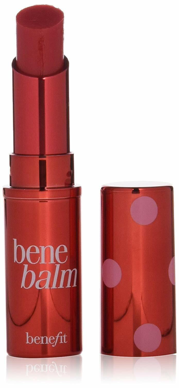 Benefit Cosmetics Lip Tint Hydrators Lip Balm - Benebalm