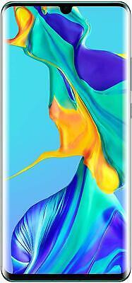 """Smartphone Huawei P30 Pro Cristal de respiração 16,4 cm (6.47 """") 128gb 8gb Dual Sim 4G"""