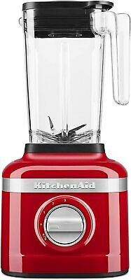 KitchenAid KSB1325PA K150 Blender
