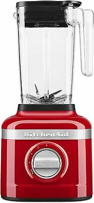 NEW sealed  KitchenAid KSB1325PA K150 Blender 3-Speeds + Ice Crush ~ FreeShip