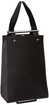 Delsey Luggage Starcktrip Romack Trolley Tote
