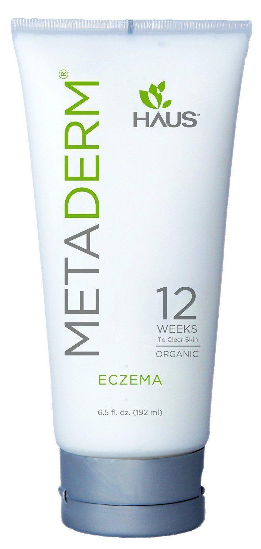 Top 10 Eczema Creams Ebay