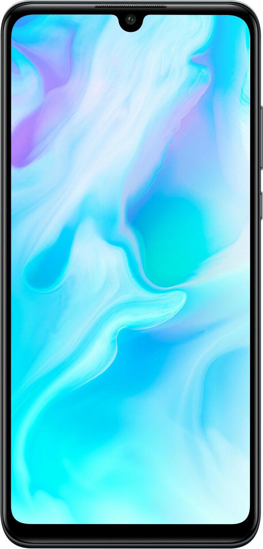Huawei P30 lite Dual-SIM  (6,15 Zoll) 128 GB Schwarz / Blau / Weiß - NEU