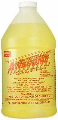La's Totally Awesome Cleaner/Degreaser (Las Totally Awesome Cleaner)