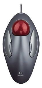 Logitech-Trackman-Marble-Mouse-USB-Trackball-PC-MAC