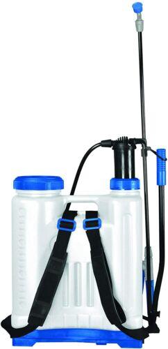 Rainmaker Backpack Sprayer - 4 Gallon