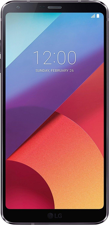 LG H870 G6 5.7
